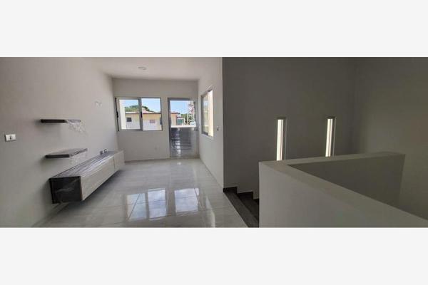 Foto de casa en venta en sn , adalberto tejeda, boca del río, veracruz de ignacio de la llave, 0 No. 06