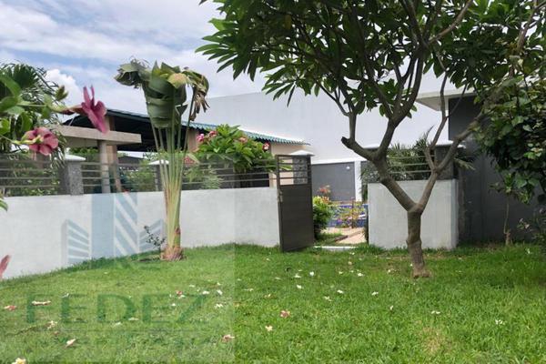 Foto de casa en venta en sn , adalberto tejeda, boca del río, veracruz de ignacio de la llave, 0 No. 07