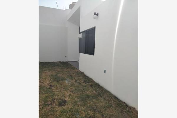 Foto de casa en venta en sn , adolfo lópez mateos 2a sección, tequisquiapan, querétaro, 0 No. 02