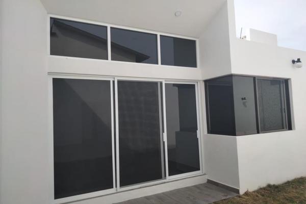 Foto de casa en venta en sn , adolfo lópez mateos 2a sección, tequisquiapan, querétaro, 0 No. 03