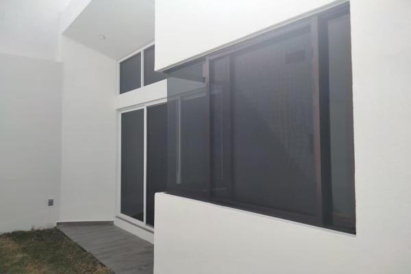 Foto de casa en venta en sn , adolfo lópez mateos 2a sección, tequisquiapan, querétaro, 0 No. 04