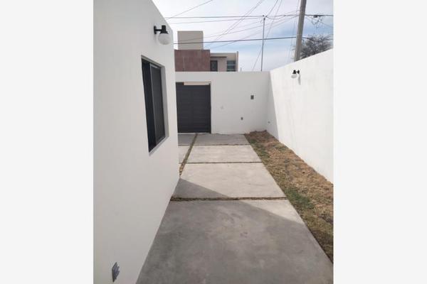 Foto de casa en venta en sn , adolfo lópez mateos 2a sección, tequisquiapan, querétaro, 0 No. 05
