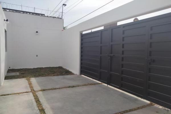 Foto de casa en venta en sn , adolfo lópez mateos 2a sección, tequisquiapan, querétaro, 0 No. 06