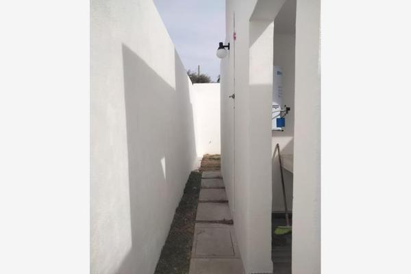Foto de casa en venta en sn , adolfo lópez mateos 2a sección, tequisquiapan, querétaro, 0 No. 11