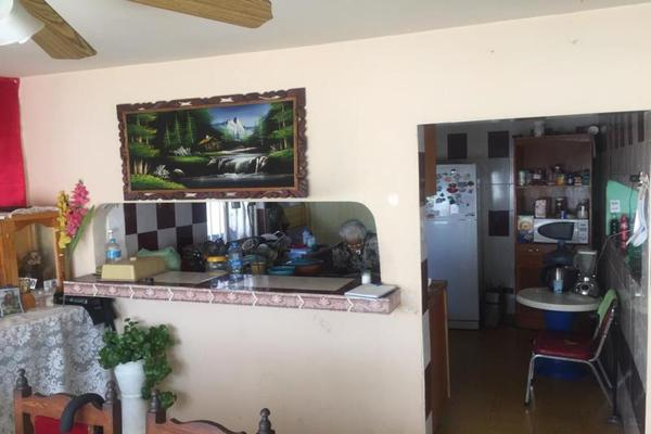 Foto de casa en venta en s/n , adolfo lópez mateos, durango, durango, 9973232 No. 05