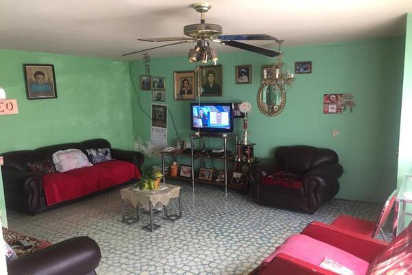 Foto de casa en venta en s/n , adolfo lópez mateos, durango, durango, 9973232 No. 06