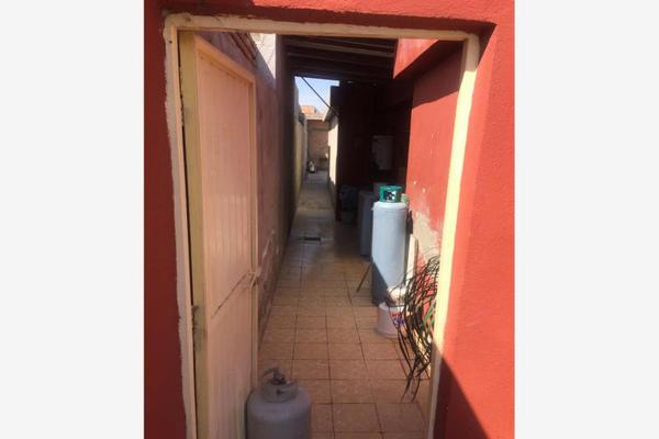 Foto de casa en venta en s/n , adolfo lópez mateos, durango, durango, 9973232 No. 08