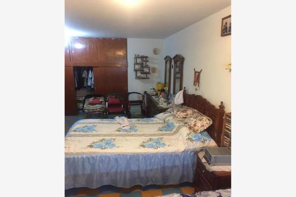 Foto de casa en venta en s/n , adolfo lópez mateos, durango, durango, 9973232 No. 09