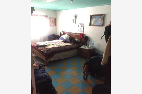 Foto de casa en venta en s/n , adolfo lópez mateos, durango, durango, 9973232 No. 10