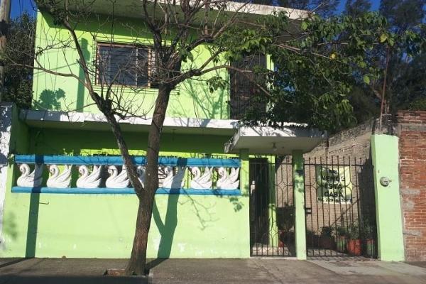 Foto de casa en venta en sn , adolfo lópez mateos, veracruz, veracruz de ignacio de la llave, 8276805 No. 01