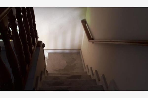 Foto de casa en venta en sn , adolfo lópez mateos, veracruz, veracruz de ignacio de la llave, 8276805 No. 02