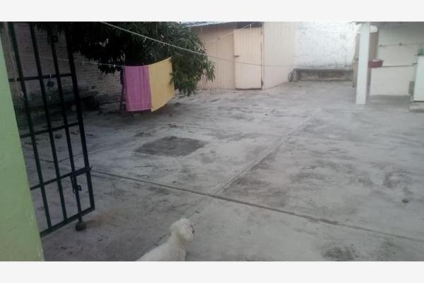 Foto de casa en venta en sn , adolfo lópez mateos, veracruz, veracruz de ignacio de la llave, 8276805 No. 05