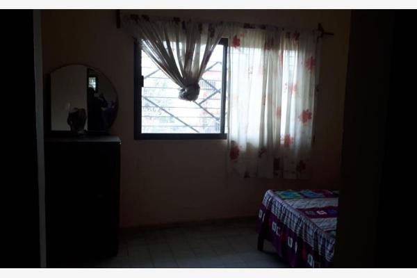 Foto de casa en venta en sn , adolfo lópez mateos, veracruz, veracruz de ignacio de la llave, 8276805 No. 07
