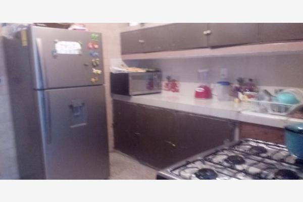 Foto de casa en venta en sn , adolfo lópez mateos, veracruz, veracruz de ignacio de la llave, 8276805 No. 03