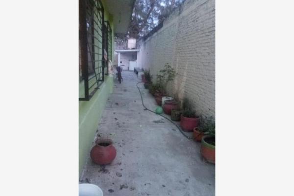 Foto de casa en venta en sn , adolfo lópez mateos, veracruz, veracruz de ignacio de la llave, 8276805 No. 04