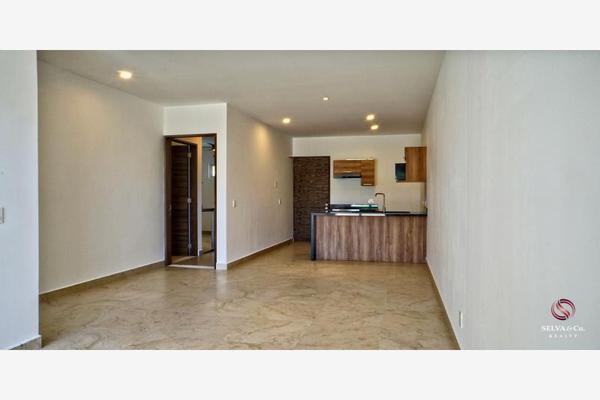 Foto de departamento en venta en s/n , akumal, tulum, quintana roo, 10170420 No. 07