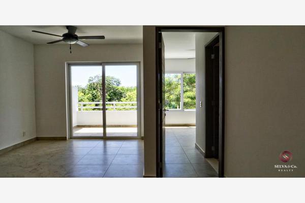 Foto de departamento en venta en s/n , akumal, tulum, quintana roo, 10170420 No. 15