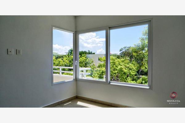 Foto de departamento en venta en s/n , akumal, tulum, quintana roo, 10170420 No. 18