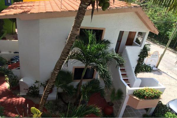 Foto de departamento en venta en s/n , akumal, tulum, quintana roo, 10190619 No. 03