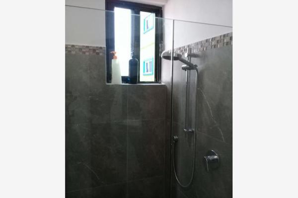 Foto de departamento en venta en s/n , akumal, tulum, quintana roo, 10190619 No. 06