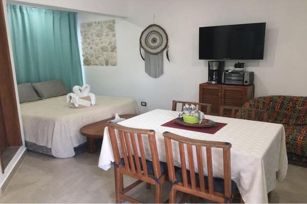 Foto de departamento en venta en s/n , akumal, tulum, quintana roo, 10190619 No. 11