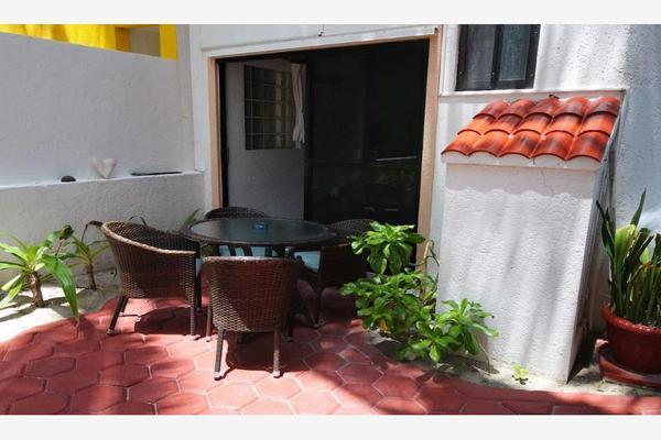 Foto de departamento en venta en s/n , akumal, tulum, quintana roo, 10190619 No. 13