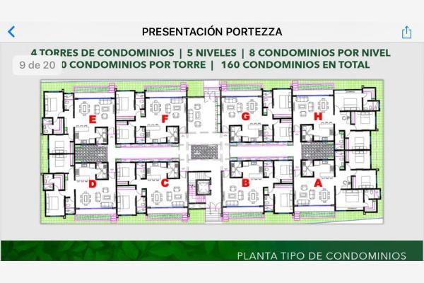 Foto de departamento en venta en s/n , alameda, mazatlán, sinaloa, 6124076 No. 03