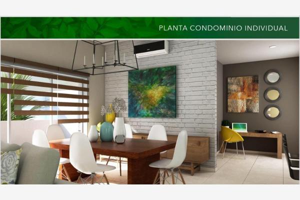 Foto de departamento en venta en s/n , alameda, mazatlán, sinaloa, 6124076 No. 07