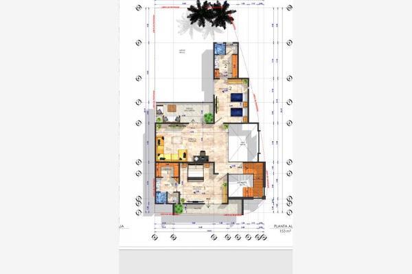 Foto de casa en venta en s/n , alameda, santiago, nuevo león, 9978624 No. 01