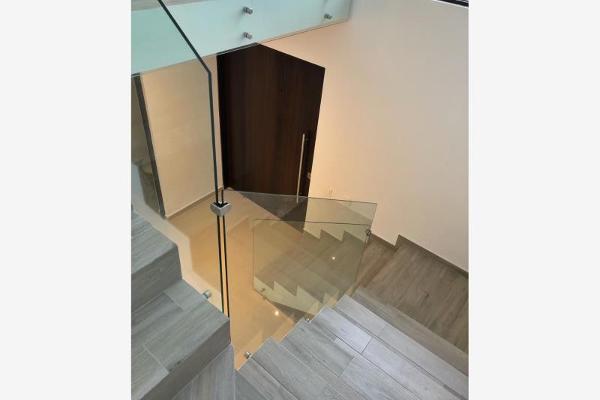 Foto de casa en venta en s/n , alameda, santiago, nuevo león, 9983865 No. 04