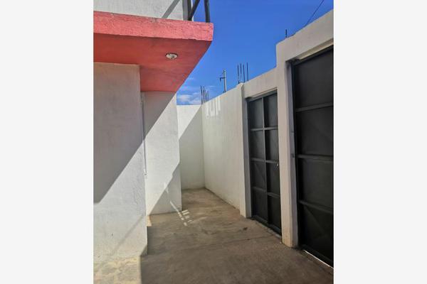 Foto de casa en venta en sn , alamoxtitla, tulancingo de bravo, hidalgo, 0 No. 03