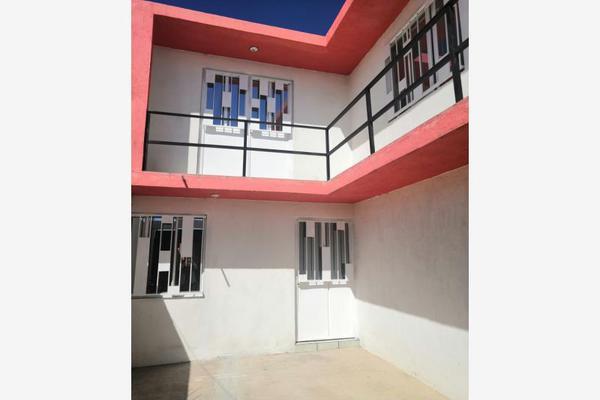 Foto de casa en venta en sn , alamoxtitla, tulancingo de bravo, hidalgo, 0 No. 05