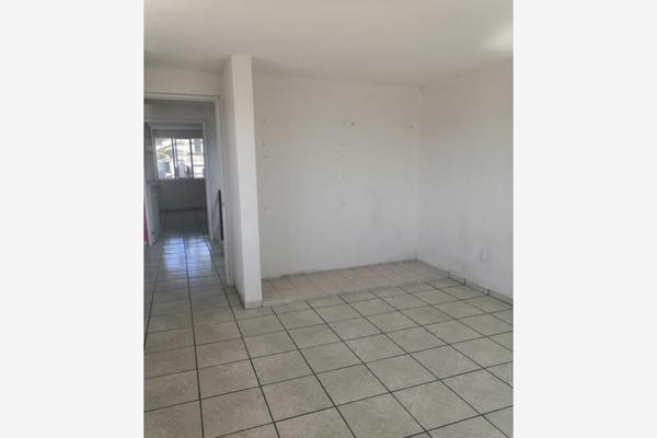 Foto de casa en venta en sn , alamoxtitla, tulancingo de bravo, hidalgo, 0 No. 07