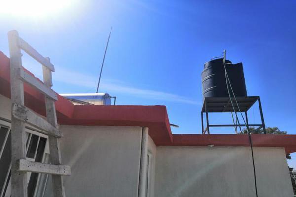 Foto de casa en venta en sn , alamoxtitla, tulancingo de bravo, hidalgo, 0 No. 10