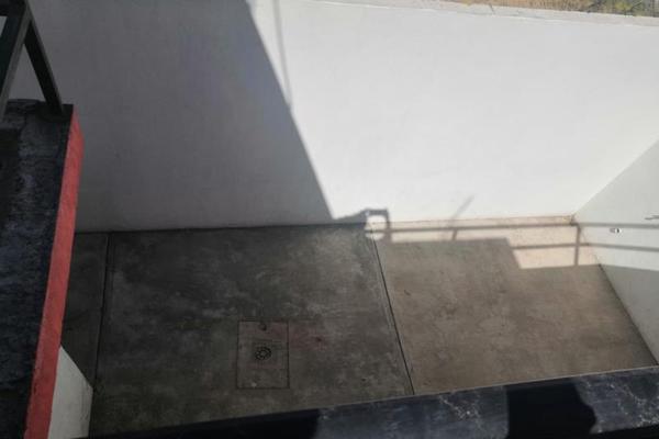 Foto de casa en venta en sn , alamoxtitla, tulancingo de bravo, hidalgo, 0 No. 14