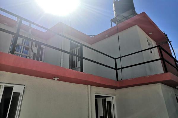 Foto de casa en venta en sn , alamoxtitla, tulancingo de bravo, hidalgo, 0 No. 16