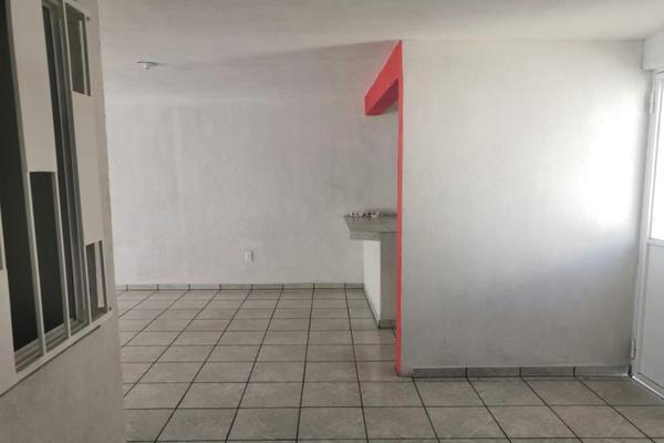 Foto de casa en venta en sn , alamoxtitla, tulancingo de bravo, hidalgo, 0 No. 19