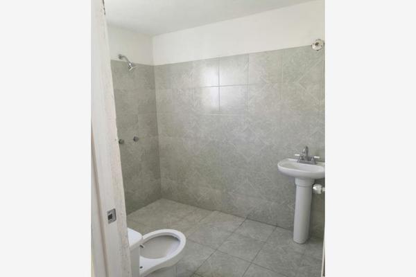 Foto de casa en venta en sn , alamoxtitla, tulancingo de bravo, hidalgo, 0 No. 20