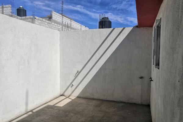 Foto de casa en venta en sn , alamoxtitla, tulancingo de bravo, hidalgo, 0 No. 21