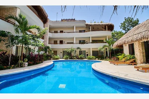 Foto de departamento en venta en s/n , aldea zama, tulum, quintana roo, 9950568 No. 07