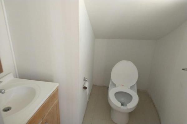 Foto de casa en renta en sn , alexa, durango, durango, 0 No. 17