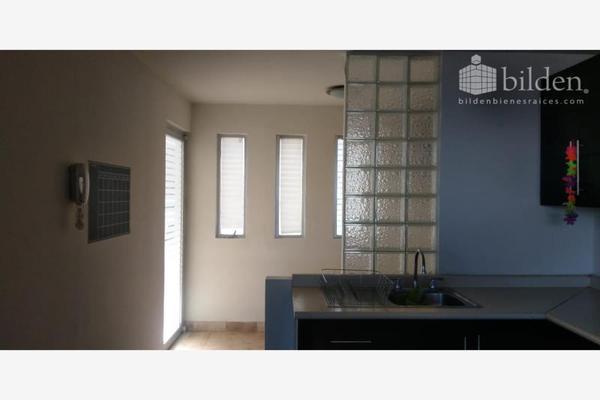 Foto de casa en renta en sn , alexa, durango, durango, 0 No. 07