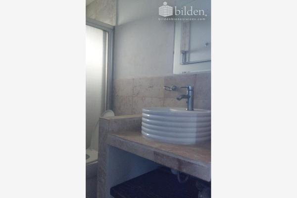 Foto de casa en renta en sn , alexa, durango, durango, 0 No. 19