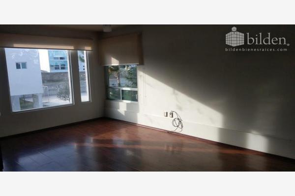 Foto de casa en renta en sn , alexa, durango, durango, 0 No. 21