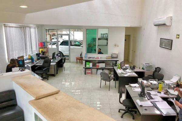 Foto de bodega en venta en s/n , altabrisa, mérida, yucatán, 9952342 No. 02