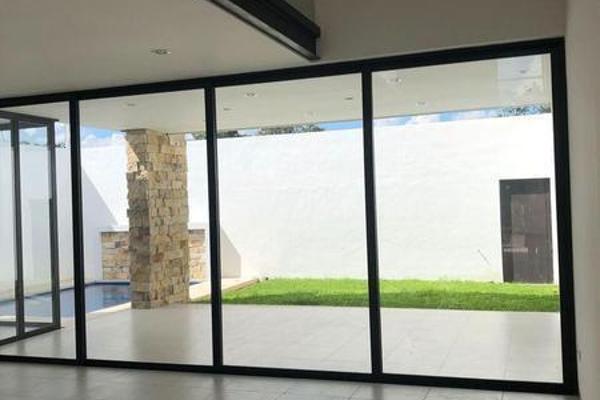 Foto de casa en venta en s/n , altabrisa, mérida, yucatán, 9956749 No. 03