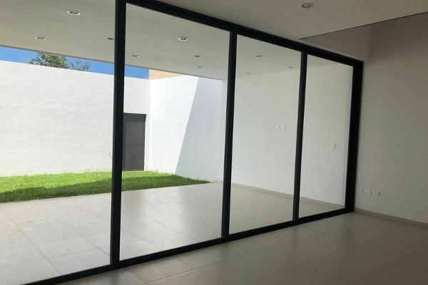Foto de casa en venta en s/n , altabrisa, mérida, yucatán, 9956749 No. 04