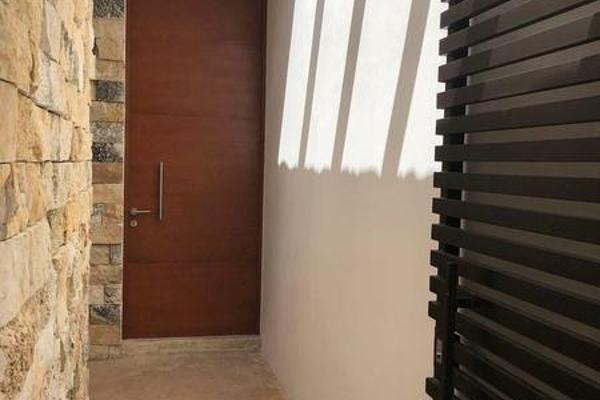 Foto de casa en venta en s/n , altabrisa, mérida, yucatán, 9956749 No. 05