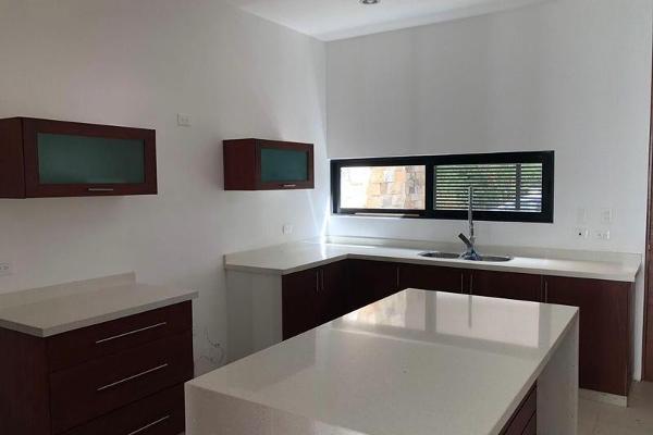 Foto de casa en venta en s/n , altabrisa, mérida, yucatán, 9956749 No. 07