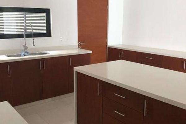 Foto de casa en venta en s/n , altabrisa, mérida, yucatán, 9956749 No. 08